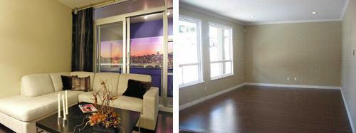 Sophia picture 298 e 11th mount pleasant loft condos