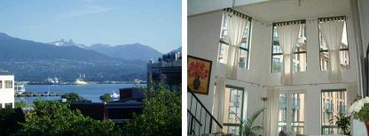 1 e cordova windows and view