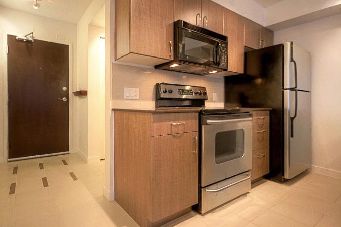 granville610-kitchen