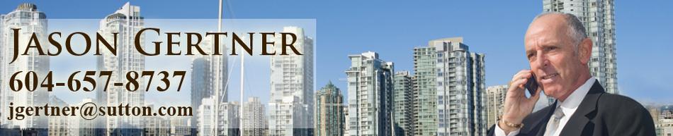 601 - 1490 Pennyfarthing Drive, Vancouver, British Columbia - Jason Gertner