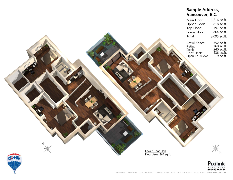 floorplan4_Page_2